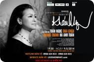 Liveshow Đêm nhạc Khánh Ly 2014 - Concert