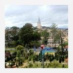 dalat-places-to-visit.jpg_megavina_976SBham.jpg