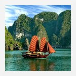 halong-bay-guide.jpg_megavina_Fcc2zcm9.jpg