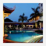 hanoi-hotellerie.jpg_megavina_BfbqZ9s7.jpg