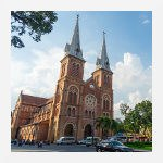 ho-chi-minh-city-attractions.jpg_megavina_TeUGVuUJ.jpg