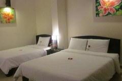 Khách sạn Hue Charming