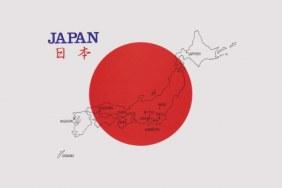 Freelance Japanese English Translator