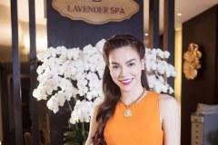 Lavender Clinic và Spa Sài Gòn