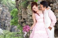 Áo cưới Mẫn Nhi thành phố Hồ Chí Minh