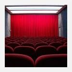 movie-theater.JPG_megavina_2ncYEB2H.JPG