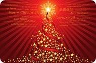 Hội Chợ Hàng Tiêu Dùng & Quà Tặng Noel