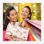 shopping.jpg_megavina_4XrSDkeS.jpg