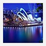 sydney-city.jpg_megavina_4SUaMprF.jpg