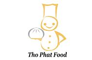 Bánh bao Thọ Phát Hồ Chí Minh