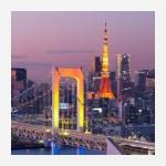 tokyo-city-japan.jpg_megavina_u4PCqZJJ.jpg
