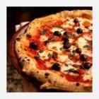 比萨 餐厅