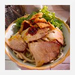 cao-lau-hoi-an-speciality.jpg_megavina_VW4NQFvt.jpg
