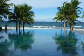 岘港 Fusion Maia Resort