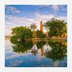 hanoi-guide.jpg_megavina_5K5ZnURw.jpg