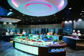 西贡 新 世界 酒店
